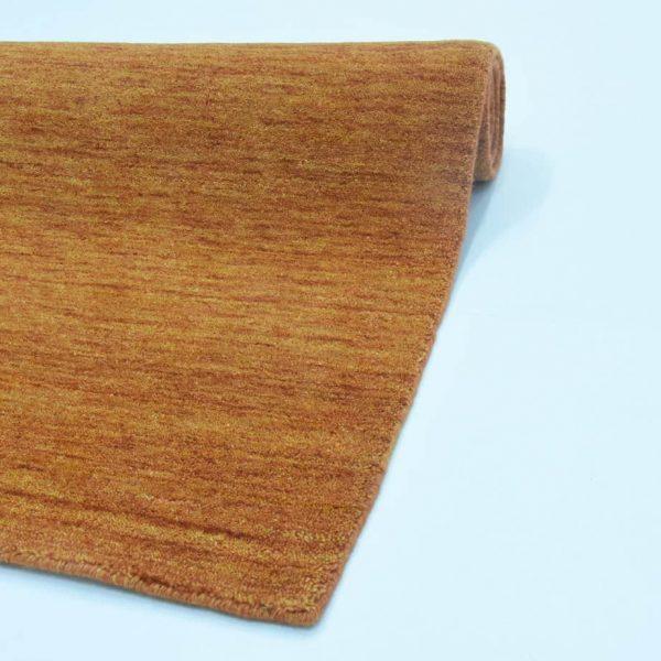 Plain Handloom Rug